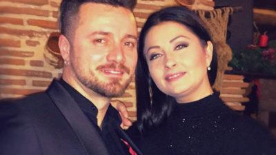 Gabriela Cristea, mărturisiri neașteptate despre părinții ei. Vedeta Antena Stars și-a iertat tatăl