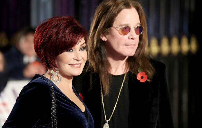 Ozzy Osbourne, chinuit de o boală cumplită. Ce a transmis fanilor