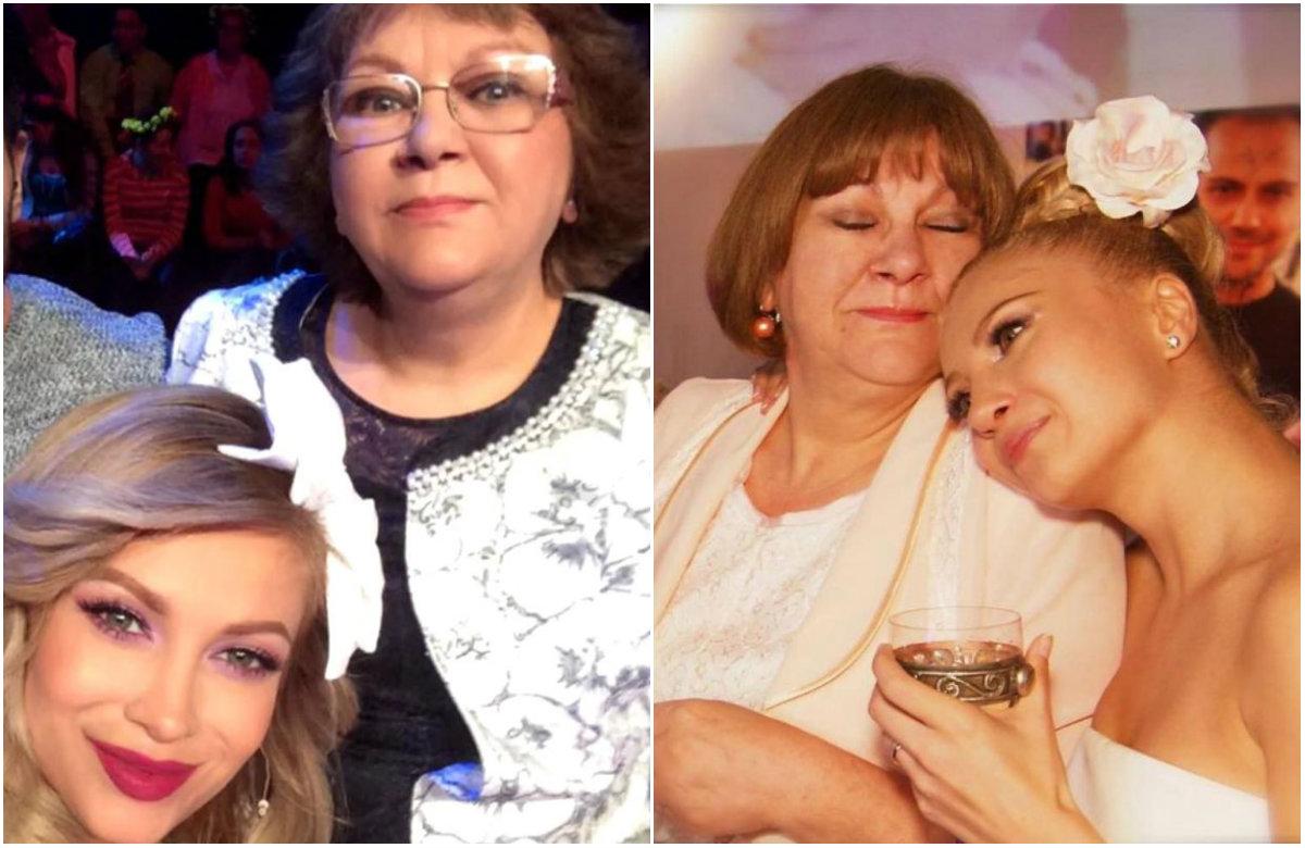 Mama Lorei a murit. Artista, devastată de durere. Ce s-a întâmplat cu Mihaela Petrescu
