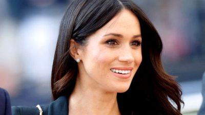 Meghan Markle revine în actorie după plecarea din Familia Regală. Ce rol va juca fosta ducesă de Sussex!