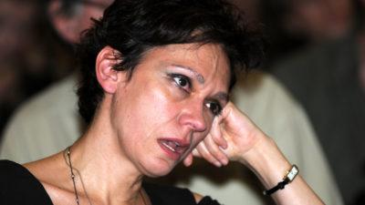 Oana Pellea este în doliu. A murit o mare actriță a scenei românești. Cine a fost Patricia Grigoroiu