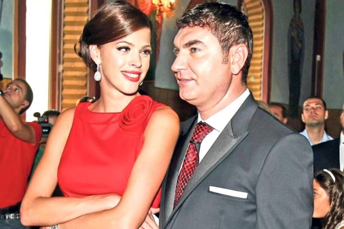 Probleme pentru Alina Vidican la Miami. Fosta soție a lui Cristi Borcea a avut toate motivele să tremure de frică