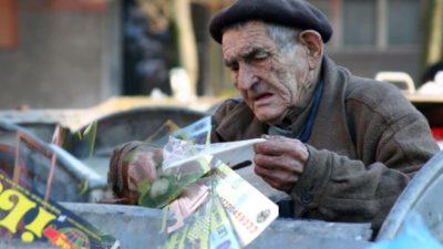 Probleme pentru zeci de mii de pensionari. Ce veste proastă au primit chiar în primele zile ale anului