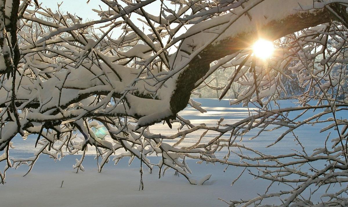 Prognoza ANM pentru luni, 20 ianuarie. Vremea suferă modificări, în toată țara