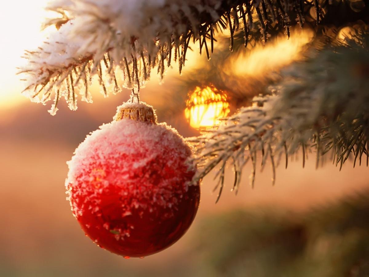 Sărbători pe rit vechi. De ce se sărbătorește Crăciunul și pe 7 ianuarie. Ce obiceiuri sunt la moldoveni