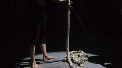 Sinucideri în lanț, în Timișoara. Poveștile celor 27 de morți. Cum puteau fi salvați