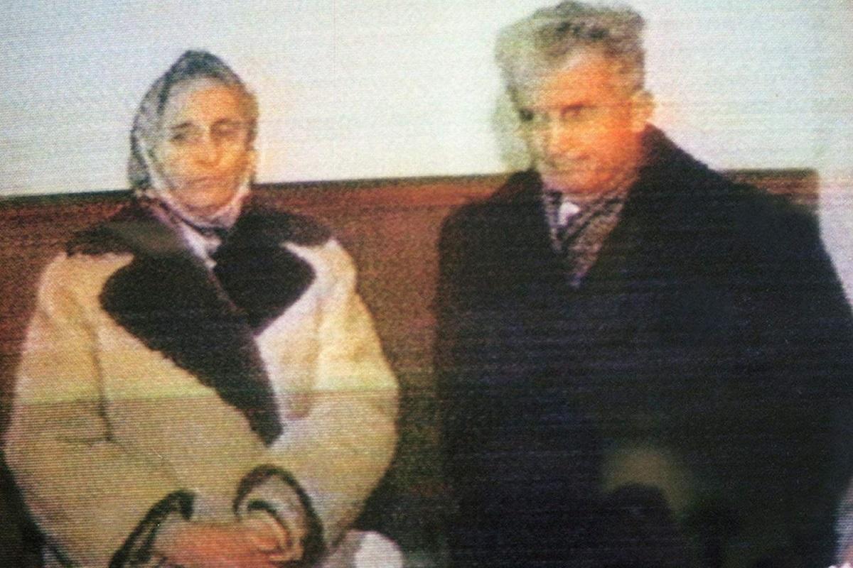 Ultimele dorințe ale lui Nicolae Ceaușescu. Ce îi aștepta pe români, dacă nu ar fi fost ucis în 1989