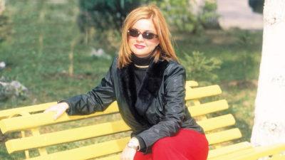 Unde va fi depus trupul Cristinei Țopescu. Familia jurnalistei a luat decizia finală