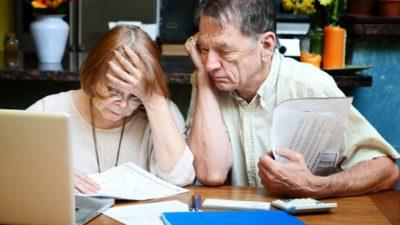 Vârsta de pensionare ar putea crește până la 70 de ani. Care este justificarea oficială a Guvernului Orban
