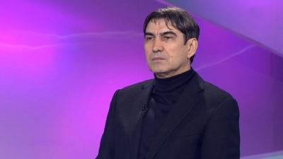 La 63 de ani, Victor Pițurcă arată ca la 40. Cum reușește să se mențină în formă