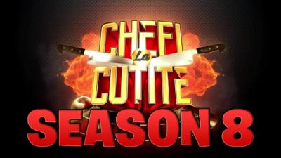 Când au loc preselecțiile pentru Chefi la Cuțite, sezonul 8. Antena 1 a făcut acum anunțul