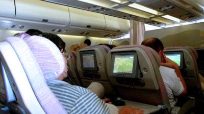 Compania aeriană care a suspendat toate zborurile către China, din cauza Coronavirusului