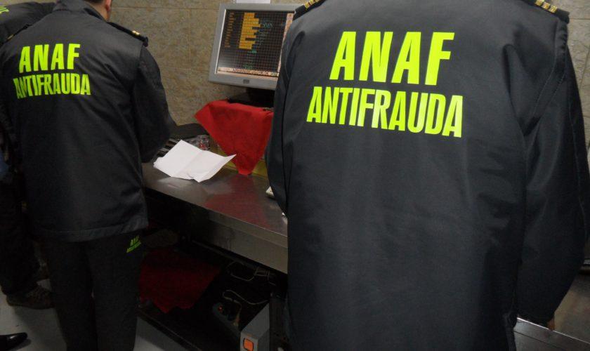 Anunț oficial de la ANAF. Peste un milion de conturi sunt vizate, iar titularii vor fi executați silit
