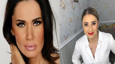 EXCLUSIV Ce spune Anamaria Prodan despre Oana Zăvoranu, după ce în urmă cu 9 ani erau la cuțite. Pepe a fost mărul discordiei dintre cele două prietene