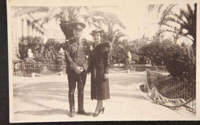 Cine au fost bunicii Cristinei Țopescu. Cum a devenit celebră familia ei încă din perioada interbelică