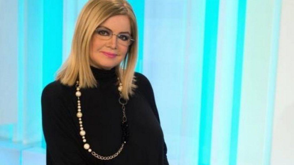 Ce a făcut mama Cristinei Țopescu cu lucrurile regretatei jurnaliste? Andreea Berecleanu a primit un cadou de suflet