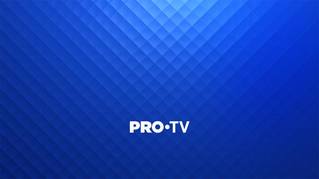 Cel mai mare eșec al trustului Pro TV pentr 2019. Emisiunea cu cele mai mici audiențe