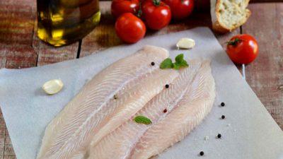 Este cel mai periculos pește. Mulți români îl consumă, fără să știe la ce se expun
