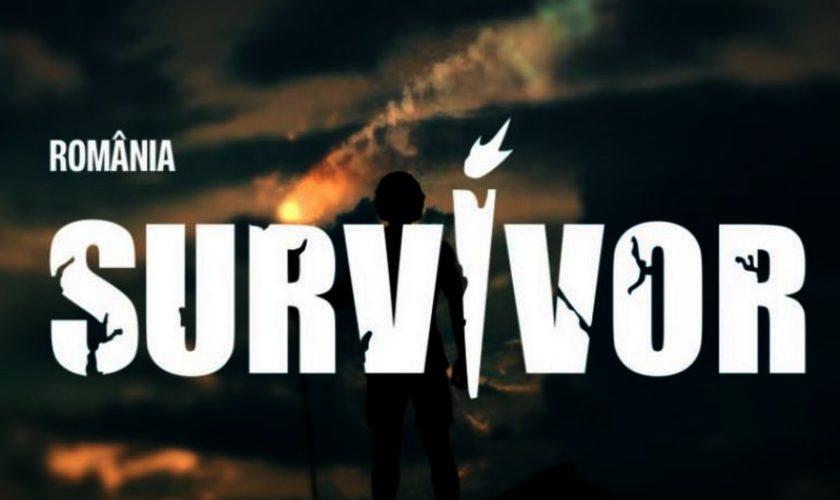 Cine este prezentatorul emisiunii Survivor România, Anunțul a fost făcut la Kanal D