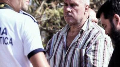 Cazul Caracal: Cine i-a pus microfoane în casă bunicului Luizei Melencu. Totul este acum la dosar