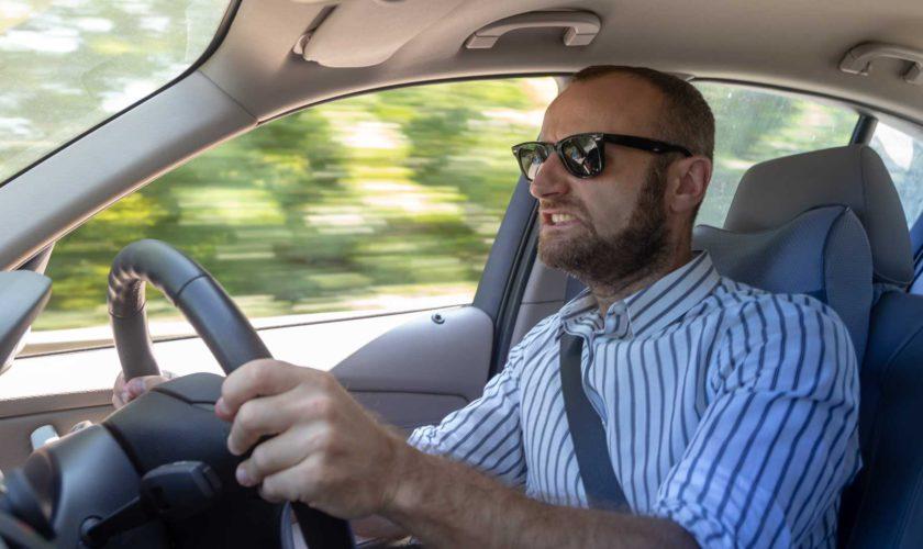 În cât timp se prescriu punctele de penalizare pentru șoferii care au primit amendă. Ce spune Codul Rutier