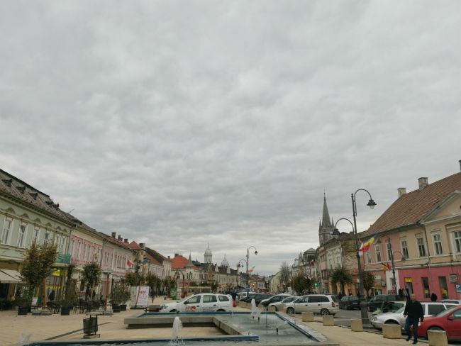 Fenomen bizar în Europa. Ce efecte va avea asupra României?