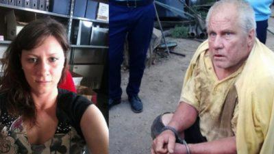 EXCLUSIV Fiica lui Gheorghe Dincă a dat marea lovitură și a părăsit România de urgență. Practic, s-a îmbogățit de când tatăl ei a fost arestat