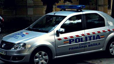 Un fost actor din Constanța și-a atacat soția în timp ce ieșea de la biserică. Ce se întâmplă acum cu femeia