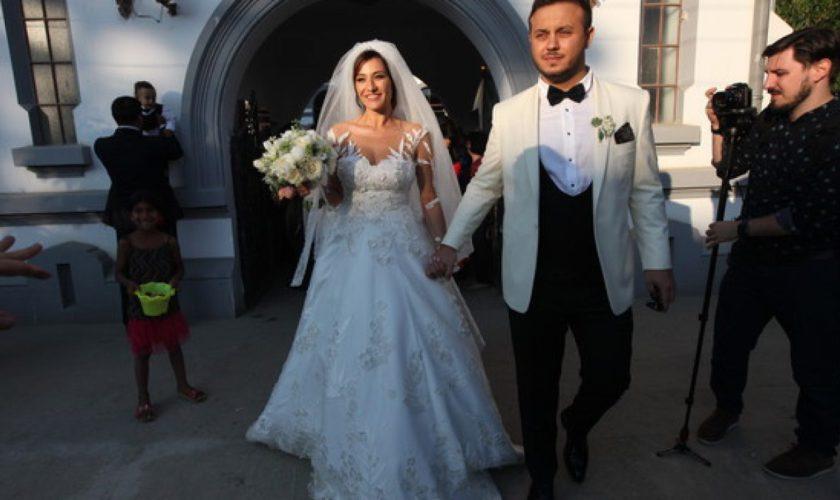 Claudia Pătrășcanu, detalii despre divorțul de Gabi Bădălău. Ce i-a făcut tatăl copiilor ei, în ultimele luni