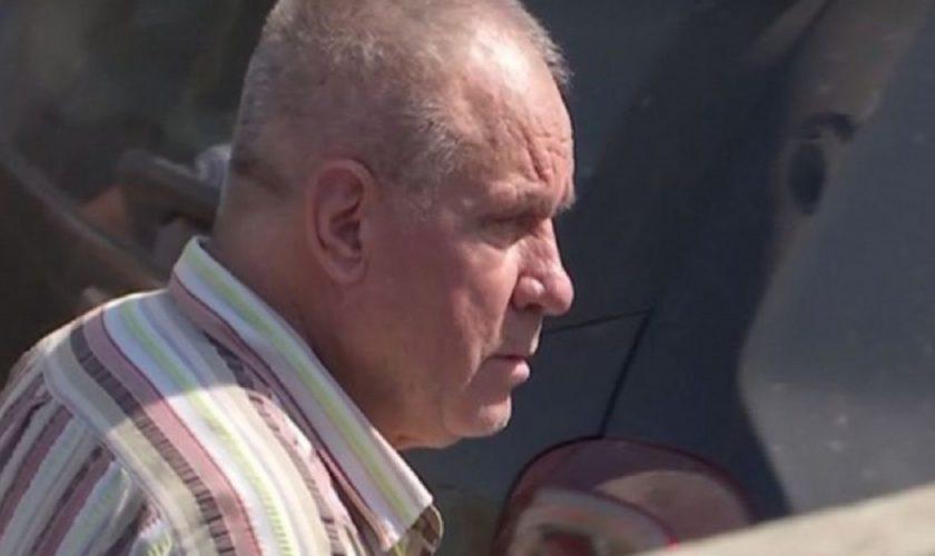 """Cazul Caracal. Gheorghe Dincă a pregătit """"camera ororilor"""" cu cinci luni înainte apelul Alexandrei. Ce pusese la ferestre"""