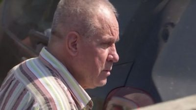 Bunicul Luizei Melencu, noi detalii înfiorătoare despre cazul Caracal. Ce a pățit cea de-a patra victimă a lui Dincă, la doar 12 ani