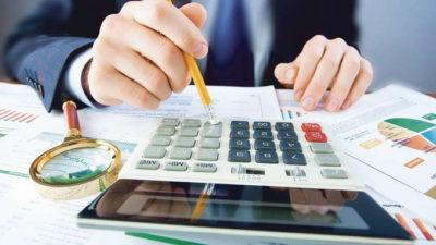Cum poți plăti online taxele și impozitele, în 2020. Unde trebuie să îți faci cont