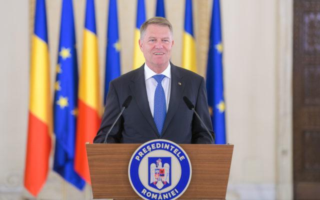 Iohannis, lovitură pentru alegerea primarilor în două tururi. PSD a rămas fără arme