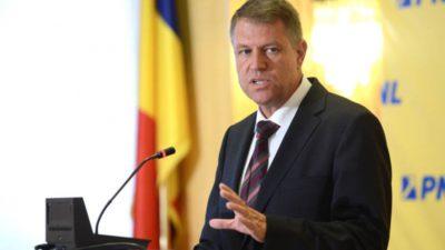 Klaus Iohannis, lovitură decisivă pentru alegerea primarilor în două tururi. Cum îi lasă fără arme pe cei de la PSD
