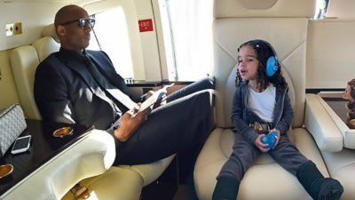 Imagini din interiorul elicopterului. Cum a fost filmat Kobe Bryant, înainte de tragedie. Coincidență bizară