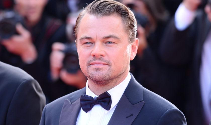 Leonardo DiCaprio, donație record pentru victimele din Australia. Cu ce sumă îi va ajuta pe cei afectați