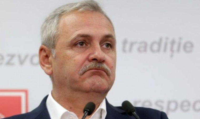 Cum ar fi murit tatăl lui Liviu Dragnea. Rudele și cunoscuții au dezvăluit secretul rușinos al fostului lider PSD