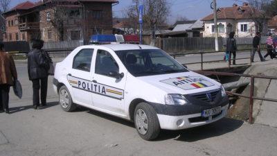 Primar de Argeș, agresor fără scrupule: a lovit un copil cu mașina și a fugit de la fața locului