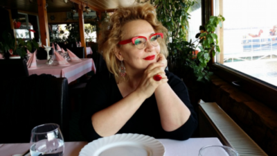 Mihaela Tatu a renunțat definitiv la televiziune. Cum arată acum și cu ce se ocupă