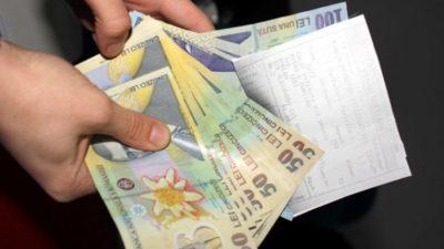 Un nou tip de pensie se va acorda din februarie, în România. Ce trebuie să îi ceri angajatorului