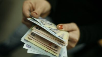 Pilonul II de pensii private 2020. Ce se întâmplă acum cu banii strânși de 7,2 milioane de români