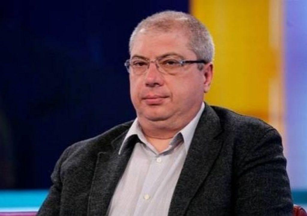 Cine este Sorin Ovidiu Bălan și cum a țepuit statul cu firma sa de pază. Fiul jurnalistului, reținut