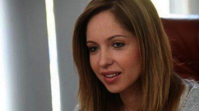 Cum arată Anca Badiu după ce s-a retras din showbiz. Trasformarea șocantă a cântăreței