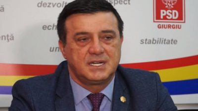 Nervi și înjurături, la audierile din Parlament. Senatorul Niculae Bădălău nu s-a mai putut stăpâni