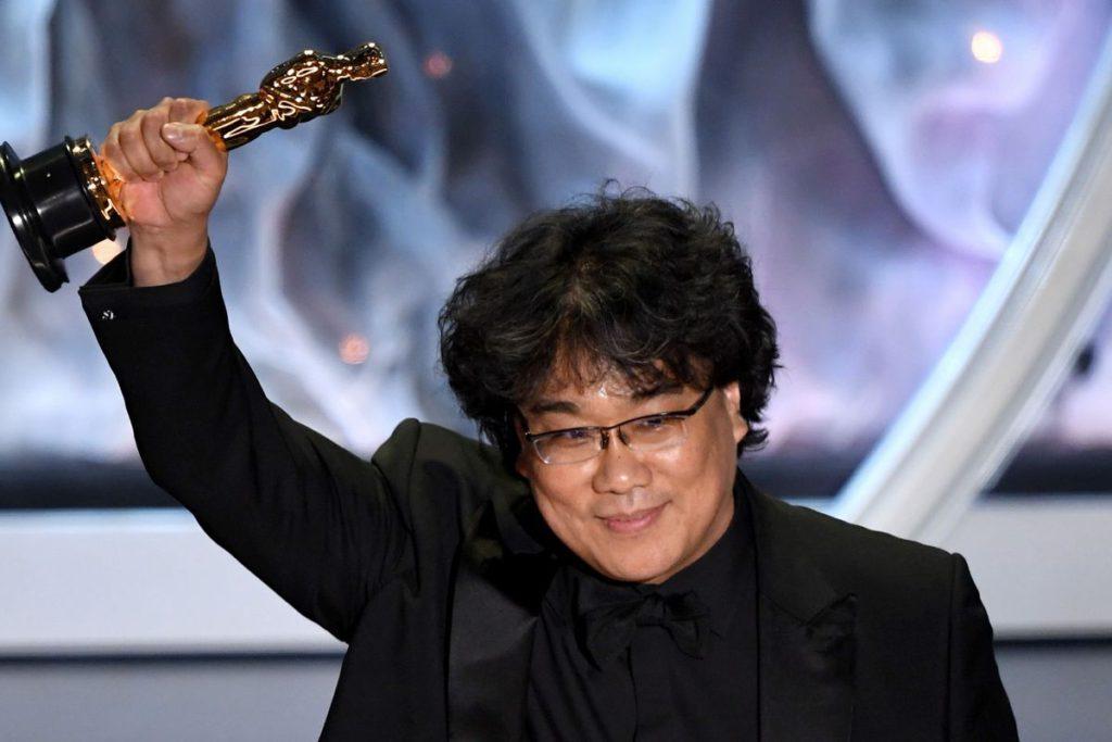 Oscar 2020. Lista câștigătorilor. Surpriză istorică la care nimeni nu se aștepta.