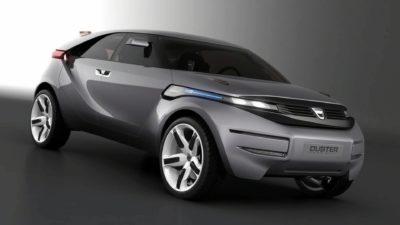 Cum arată cel mai ieftin model de Dacia pe care îl poți lua prin Rabla 2020. Foto
