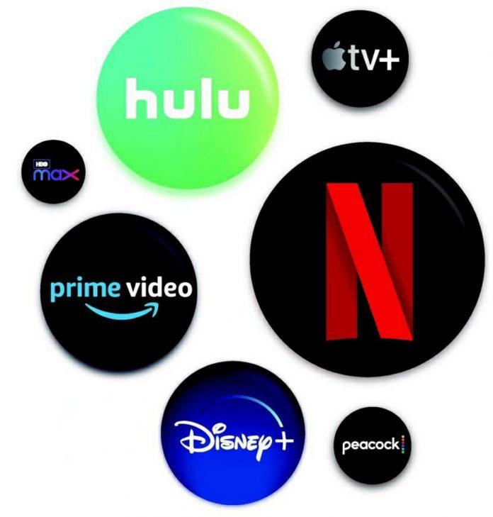 Probleme grave pentru Netflix și HBO. Sute de mii de abonați sunt implicați. Ce se întâmplă cu cele două platforme