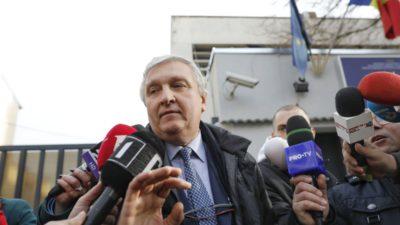 Decizie de ultimă oră în cazul medicului Mircea Beuran. Ce a stabilit instanța