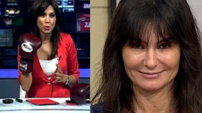 """Denise Rifai a răbufnit! Ce a putut să spună, după ce a ascultat-o pe Dana Budeanu: """"PSD s-a scos!"""""""