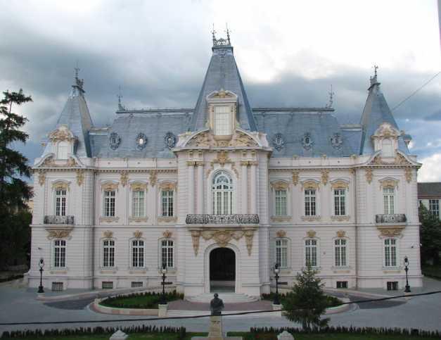 Ce s-a ales de averea celui mai bogat român. Cum s-a umplut de bani
